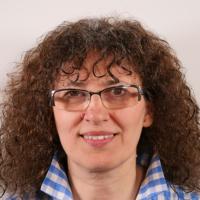 Mirela-Reichelt